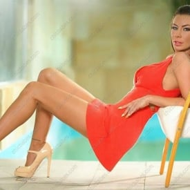 young-escort-girl-prague-adriana-grace-3