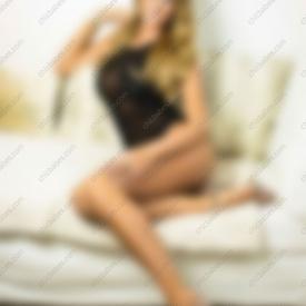 bella-escort-prague-vienna-bratislava-4