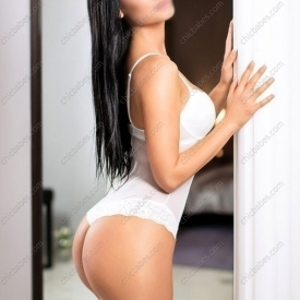 elite-escort-prague-bianca-bellucci-14
