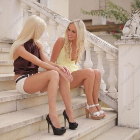 jenny-simons-escort-prague-10