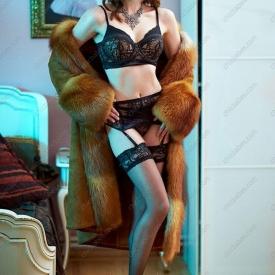 julia-turner-russian-escort-prague-3
