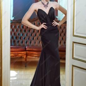 julia-turner-russian-escort-prague-4