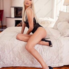 lena-love-escort-12