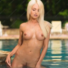 lena-love-escort-14