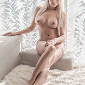 lena-love-escort-27