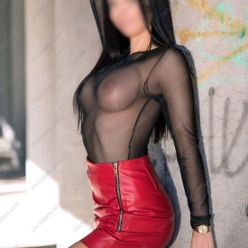 melanie-monti-tall-escort-prague-4