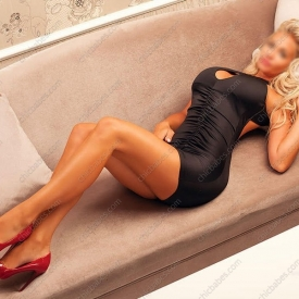 nancy-harper-luxury-escort-prague-2
