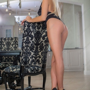 nataly-escort-prague-6