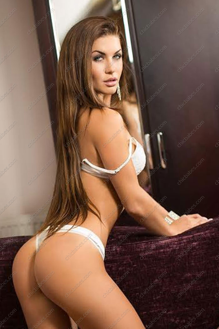Eros escort massage cleveland