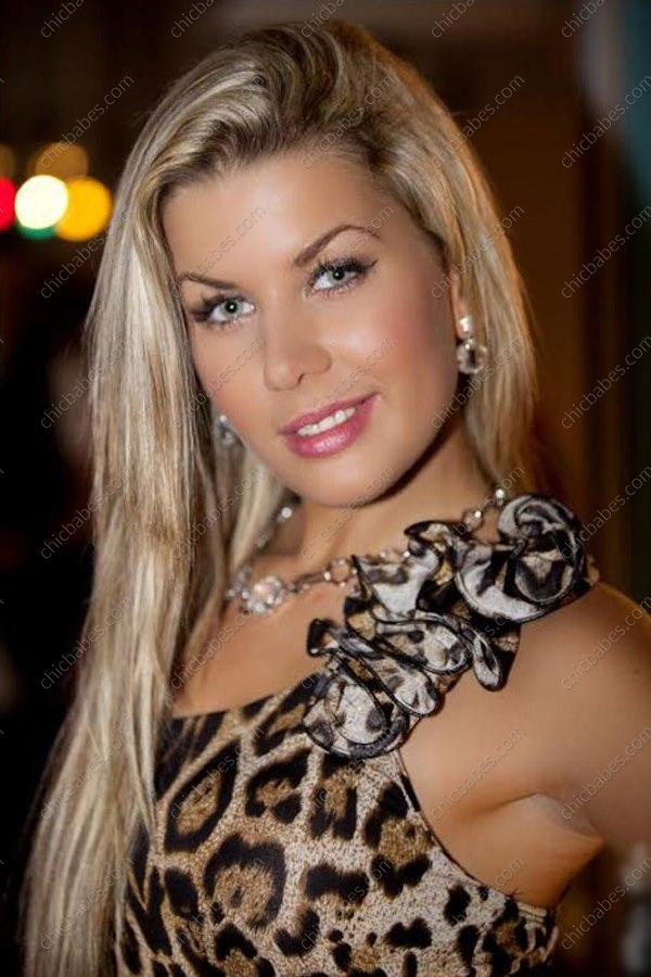 CHIC BABES Best Prague Escorts Reliable Escort