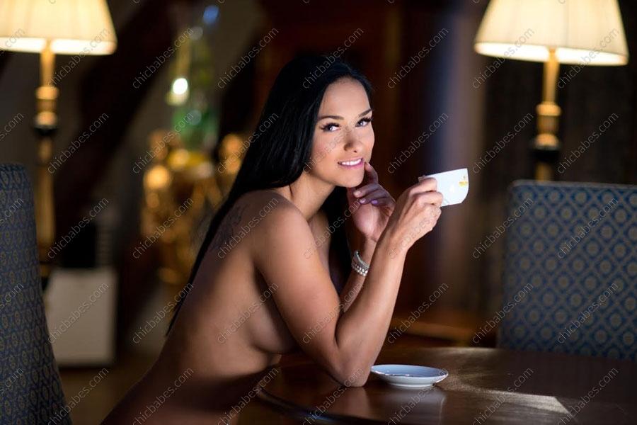 elite  escort personal services Victoria