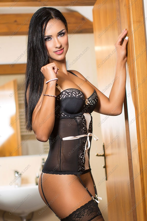 czech  escort hot escorte