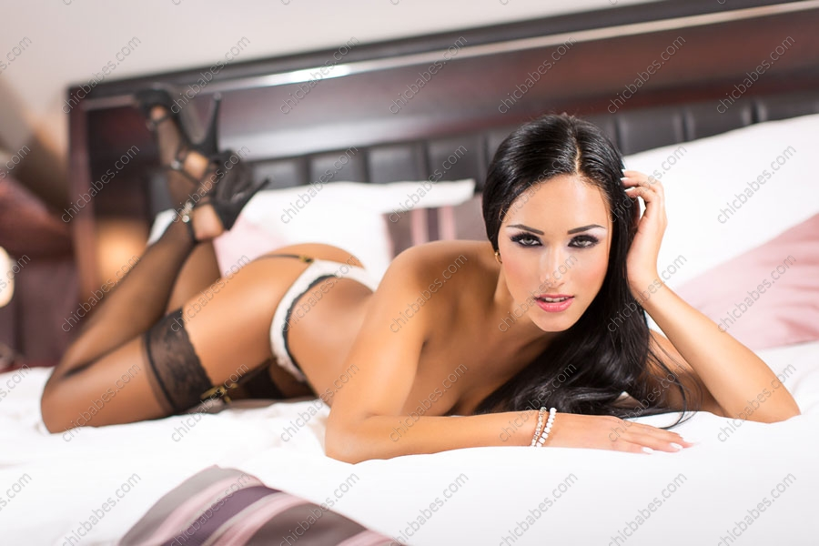 independent escort prague amatör naken