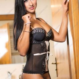 Victoria Sweet – Classy Escort lady