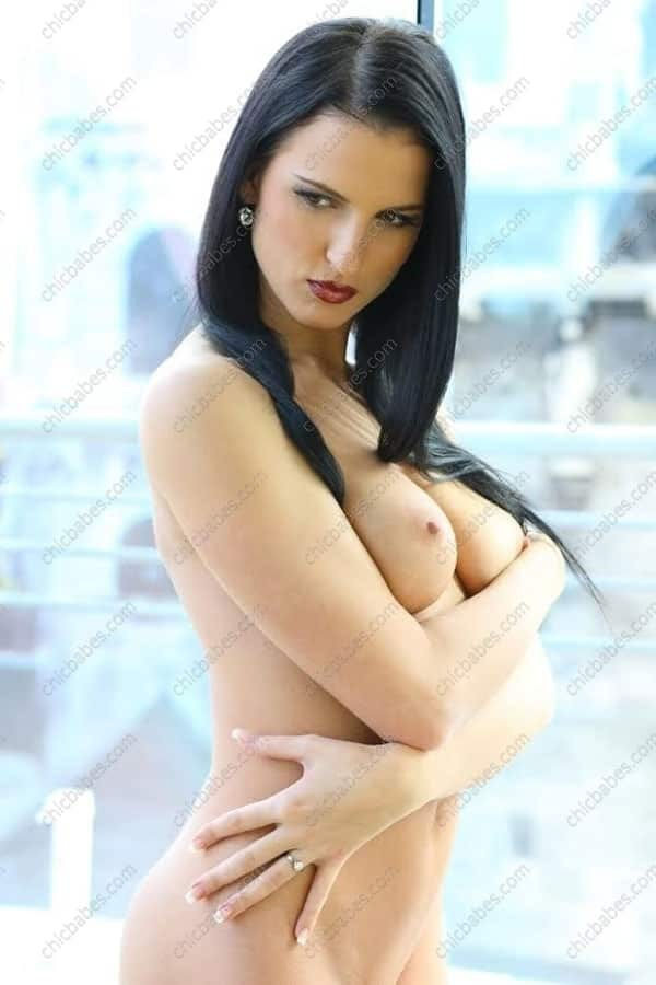 bøsse czech mature escort escort prague