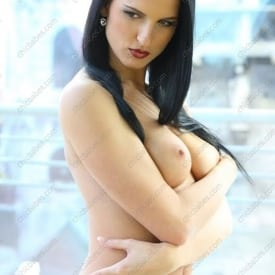 czech-pornstar-walleria-escort-prague-3