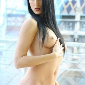 czech-pornstar-walleria-escort-prague-4