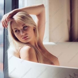 whitney-tabitha-young-czech-escort-girl-13