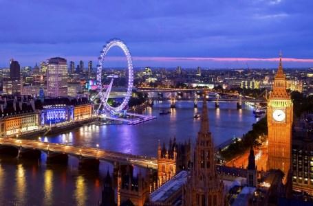 London Escort Service