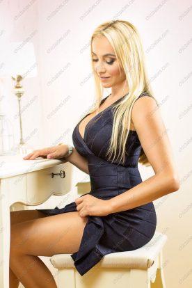 Vanessa Lynn