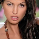 Famous pornstar escort - Lucie Theodorova aka Lucky